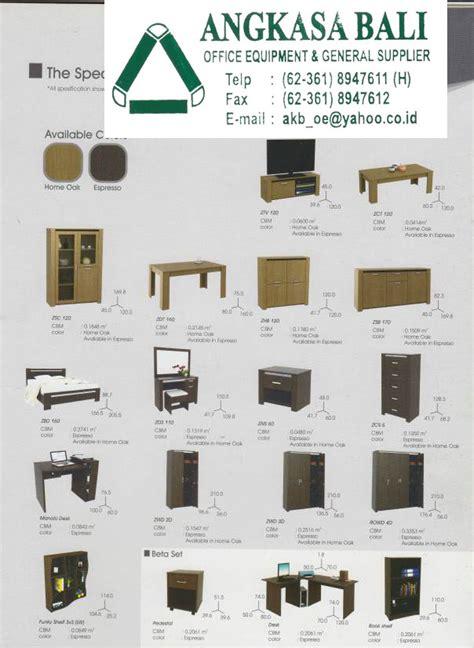 Meja Tv Di Bali jual tv cabinet meja tv di bali angkasa bali 0361 8947611 di bali toko furniture bali