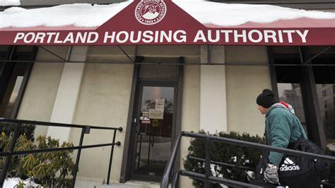section 8 housing portland maine tight market slams door on rent voucher holders in