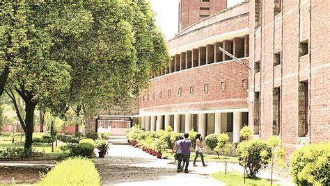 shri ram college of education du s shri ram college of commerce celebrates 90 years