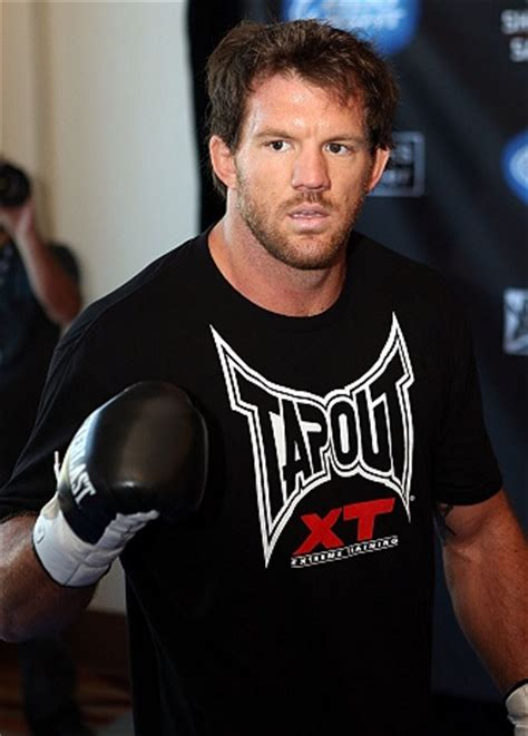 ryan bader tattoo 32 best images about bader on