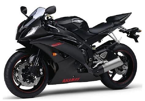 imagenes chidas motos mejores motos deportivas mas hermosas del mundo los