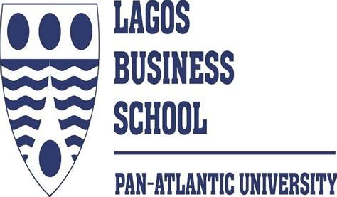 Top Mba Marketing Colleges In The World by Lagos Business School Maintains Ft Ranking Of Top Business