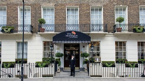 The Montague On The Gardens careers vacancies the montague on the gardens hotel