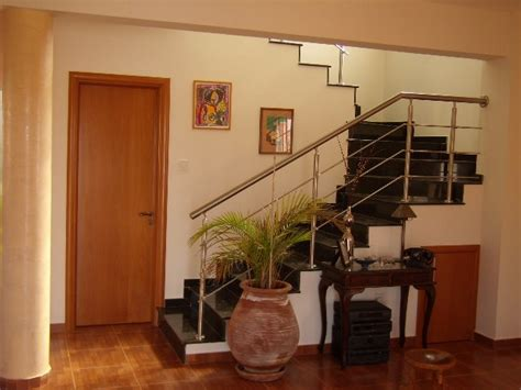 panoramio photo of stairs inside the house