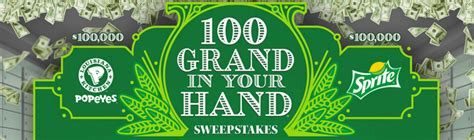 Enter To Win Cash Sweepstakes - cash sweepstakes enter to win cash prizes html autos weblog