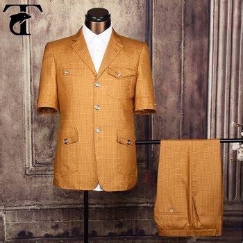 Blazer Grey Lengan 34 oem italian design custom made s suit view