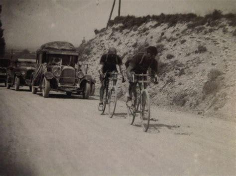 fotos antiguas navaluenga el chico del transporte dandy fotos antiguas de ciclismo