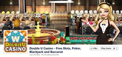 double u casino fan double u casino