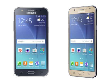 Samsung J Series samsung announces selfie centered galaxy j series smartphones
