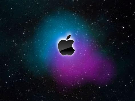 Mac Wallpaper 40 Best Finest Hd Apple Wallpaper For Desktop And