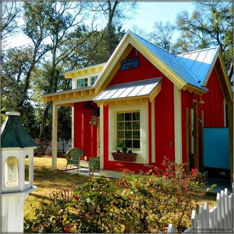 Potting Shed Cottages by 17 Best Ideas About Cottage Garden Sheds On