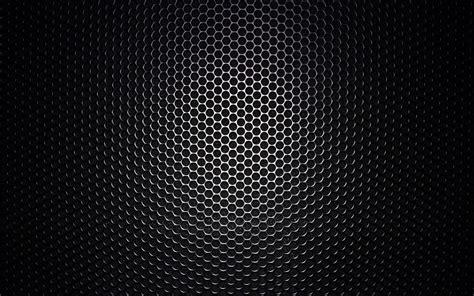 black pattern texture wallpaper black texture pattern hd wallpapers free desktop