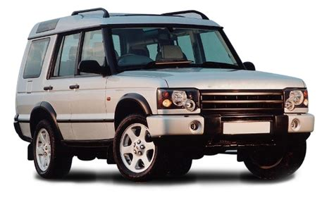 land rover discovery panels land rover discovery 2003 2005 car panels car