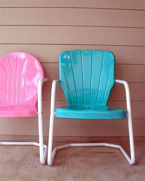 beautiful chairs the most beautiful designed 21 chairs mostbeautifulthings