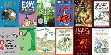 a at s books 23 children s books that can change your forever