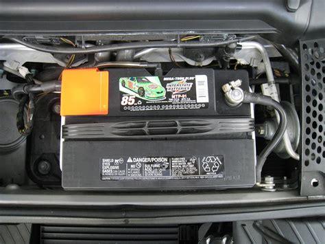 porsche 944 battery size battery vent rennlist discussion forums