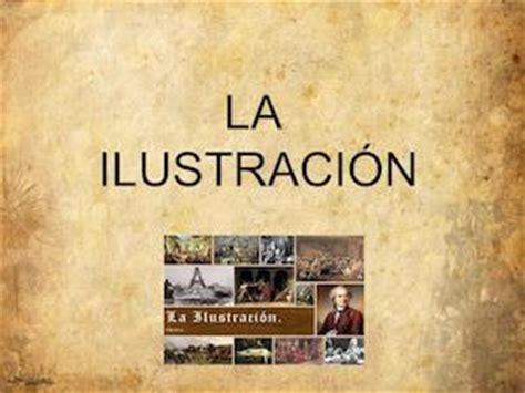 que es la ilustracion 8420657166 calam 233 o la ilustraci 243 n pdf