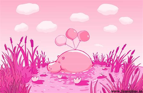 wallpaper pink cute cute black and pink wallpaper 2 desktop background
