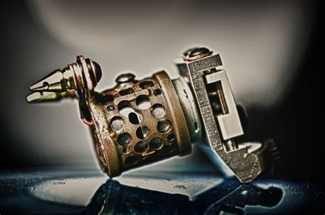 tattoo machine wallpaper hd tattoo machine 24 hd wallpaper cool pics pinterest