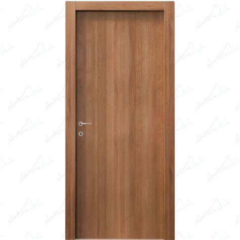 porta interna liscia porta interna laminata