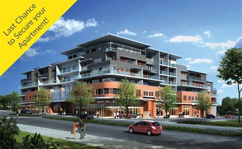 Lakeside Shopping Centre Floor Plan by 6 King Street Warners Bay Nsw 2282 House For Sale