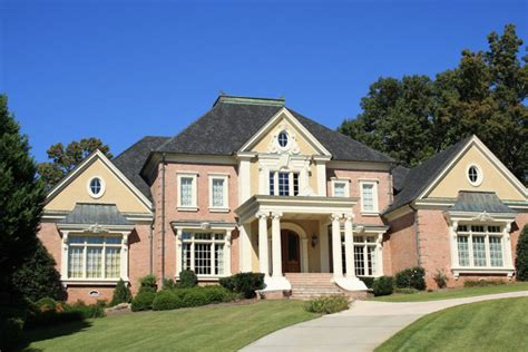 Luxury Homes For Sale In Alpharetta Ga Luxury Homes For Sale In Alpharetta Ga House Decor Ideas