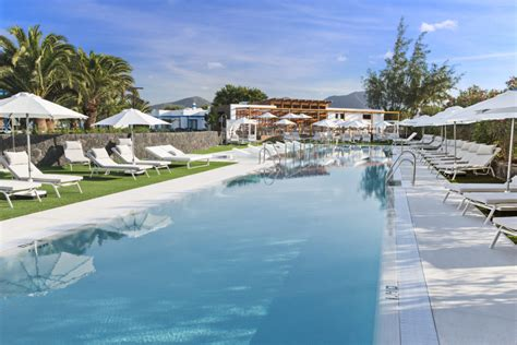 majorca best resorts the best all inclusive hotels in majorca