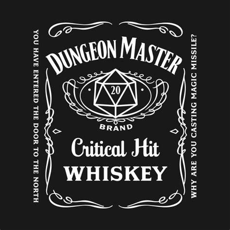 Premium Dnd T Shirt dungeon master dungeon master t shirt teepublic