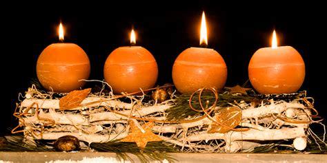 como decorar velas de navidad c 243 mo decorar con velas de navidad ideas para crear