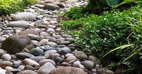 letto di un fiume creek bed to look a creek bed should consist