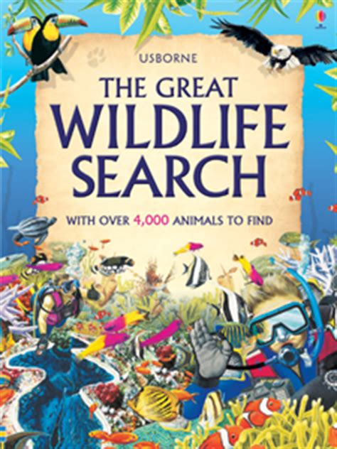 in search of sanctuary wildlife my books nature books for children children s nature book
