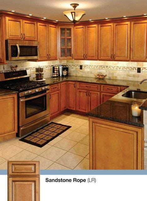light brown kitchen cabinets best 25 kitchen cabinets ideas on neutral