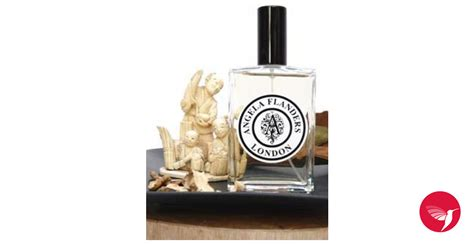Parfum Angela no 5 sandalwood angela flanders parfum ein es parfum f 252 r