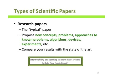 how to write a research paper in economics how to write a summary on an economic research paper