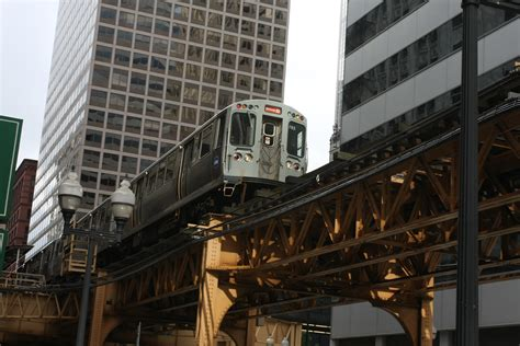 The L Of The by File Chicago L Flickr Renes 5 Jpg Wikimedia Commons