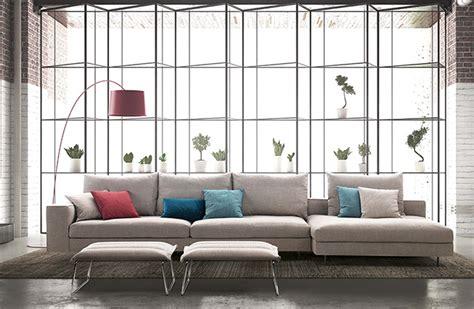 divani e divani novara divani e poltrone righetti mobili novara
