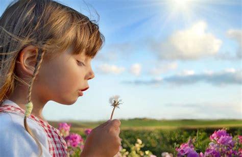 fiori di bach per i bambini fiori di bach e bambini cure naturali it