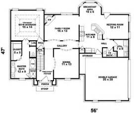 3 bedroom ranch floor plans 2300 sq ft trend home design house plans 2201 2300 square feet