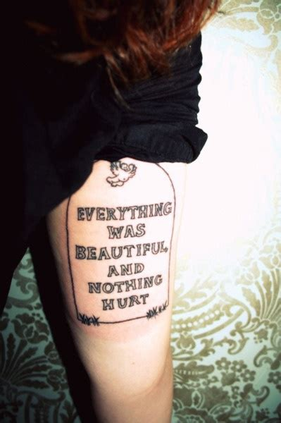 17 best images about tattoos on pinterest sparrow tattoo