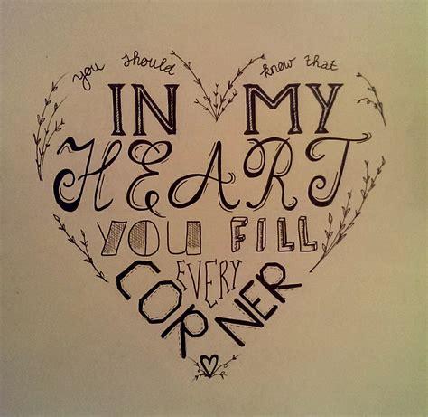 start een doodle lettering deel ii inspiratie en tips voor het