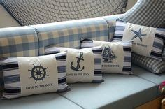 boat cushions cheap boat seats on pinterest boat upholstery deck boats and