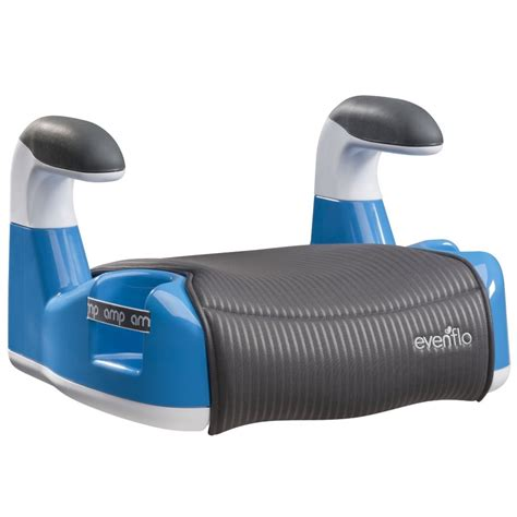 comfortable booster seat 5 best no back booster car seat comfortable and safe