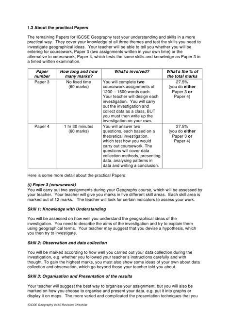 Gcse Coursework Deadlines 2014 Technicalcollege Web Fc2 Com
