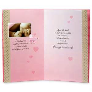 Card For Bride On Wedding Day Greeting Cards New Born Baby Gifts To India