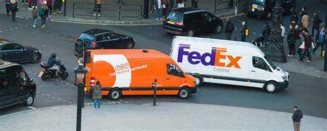 Fedex Search By Address Fedex и Tnt се обединяват за да ви предложат повече
