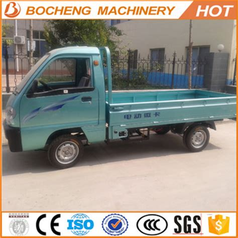 electric truck for sale 2016 top selling electric truck for sale buy
