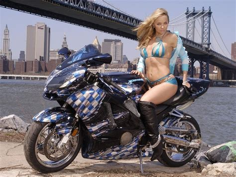 Motorrad Sex by Motorcycles Images Hot Girl On Bike Hd Wallpaper And
