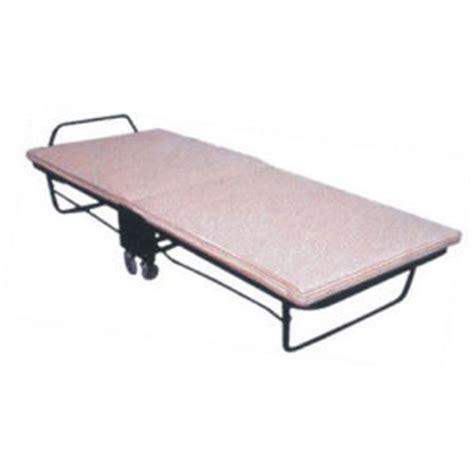rollaway bed target rollaway rollaway mattress roll wheels bedroom pictures