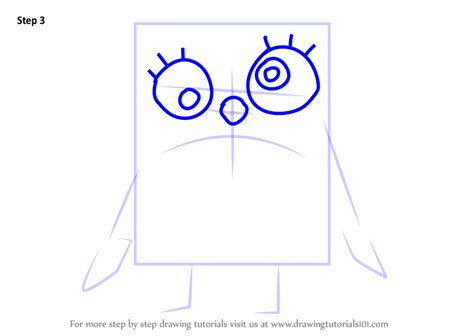 how to draw doodlebob learn how to draw doodlebob from spongebob squarepants