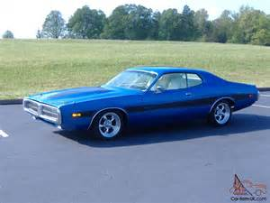 1972 dodge charger 400 magnum car pictures motorcycle